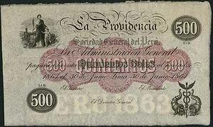 500soleslaprovidencia.JPG