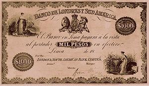 1000 Pesos BcoLonySud.jpg