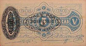 19 5 Incas RepdPeru Rev Legitimo.JPG