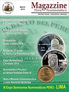 MagazzineMay1.jpg