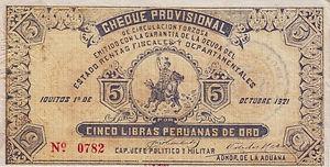 S607 5 Libras Chq Prov Cervantes Anv.jpg
