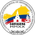 logo cartagena 2020 color.jpeg