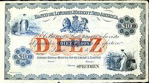 S262 10 Pesos BcoLonMexSud  Anv.jpg