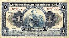 1sol1935anv.JPG