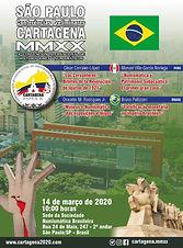 SaoPaulo.jpg