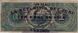 11 1 Real de Inca RepdPeru Provisional R