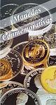 monedas conmemorativas.jpg