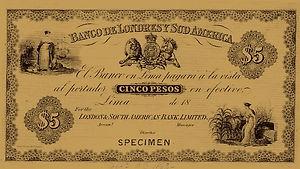 5 Pesos Bco LonySud.jpg