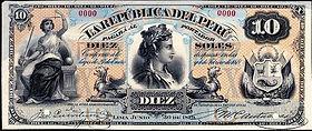 10soles anv 1879.jpg