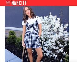 NARCITY.COM