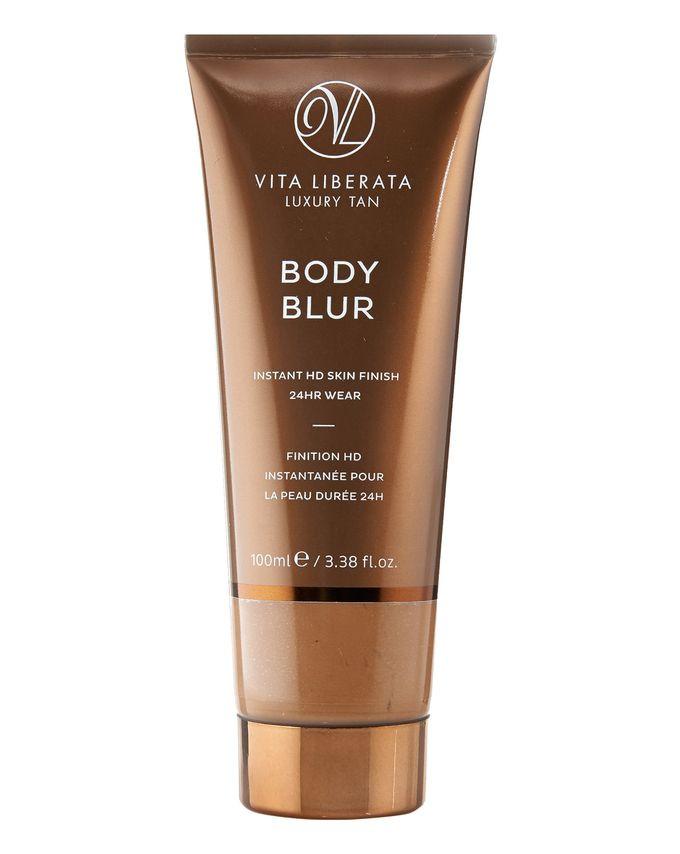 Body Blur by Vita Liberata