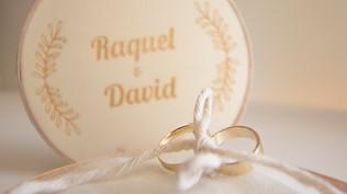 Raquel&David (8).jpg