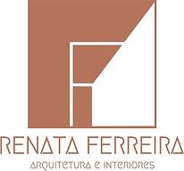 logotipo_renata_ferreira.jpg