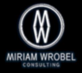 MIW_Logo_2tone_shadow.png
