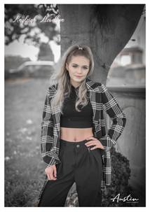 Kayleigh Dark Black 2 Edition 32.jpg