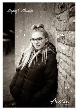 Kayleigh Llewellyn B&W Edition 15.jpg