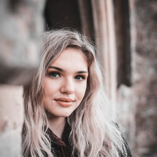 Kayleigh Llewellyn