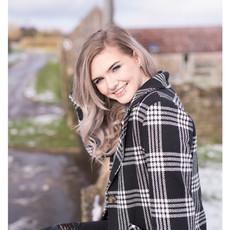 Kayliegh Llewellyn