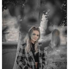 Kayleigh Dark Black 2 Edition 36.jpg