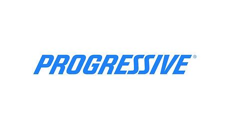 Progressive_edited.jpg