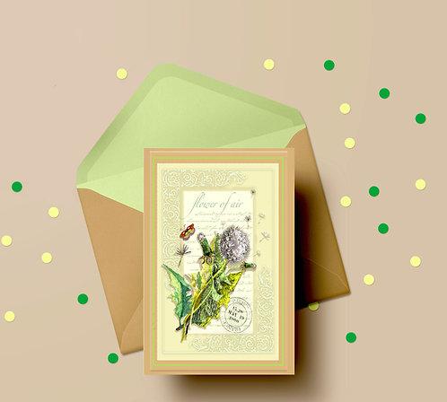 Gift Card - Air