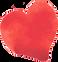 heart%20copy%20copy_edited.png