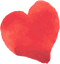 heart%20copy%20copy_edited.png