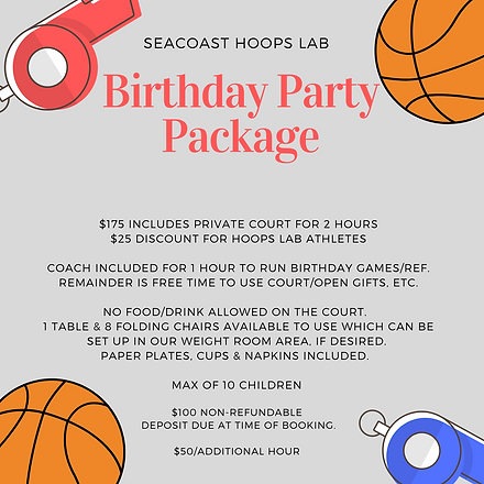 Hoops Lab Birthday Party Package.png