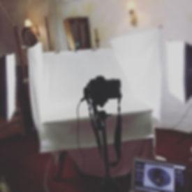 Studio-Mobile.jpg