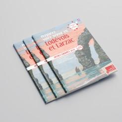 Catalogue OT Groupes - 202