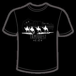 2018-T-shirts-design-Front