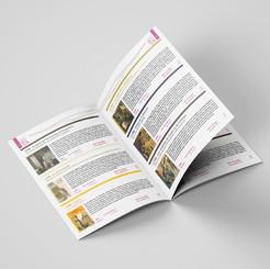 Catalogue Cahier LOLA - 2019