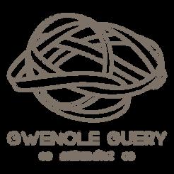 Gwenole GUERY   Logo