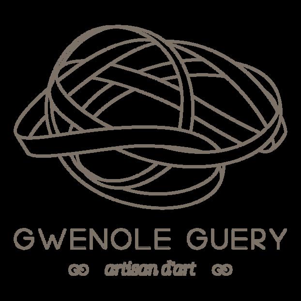 Gwenole GUERY | Logo