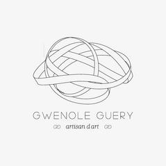 Gwenole GUERY