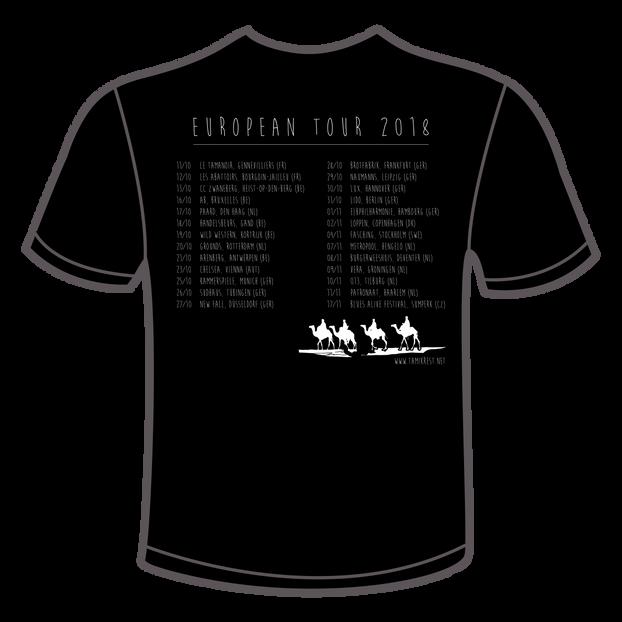 2018-T-shirts-design-BACK