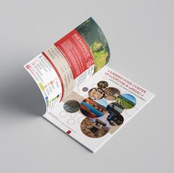 Catalogue OT Groupes - 2020