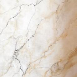 Effets marbre