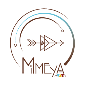 Mimeya