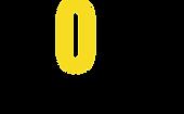 Logo MOKA FILMS