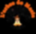 logo l'arbre de marie .png
