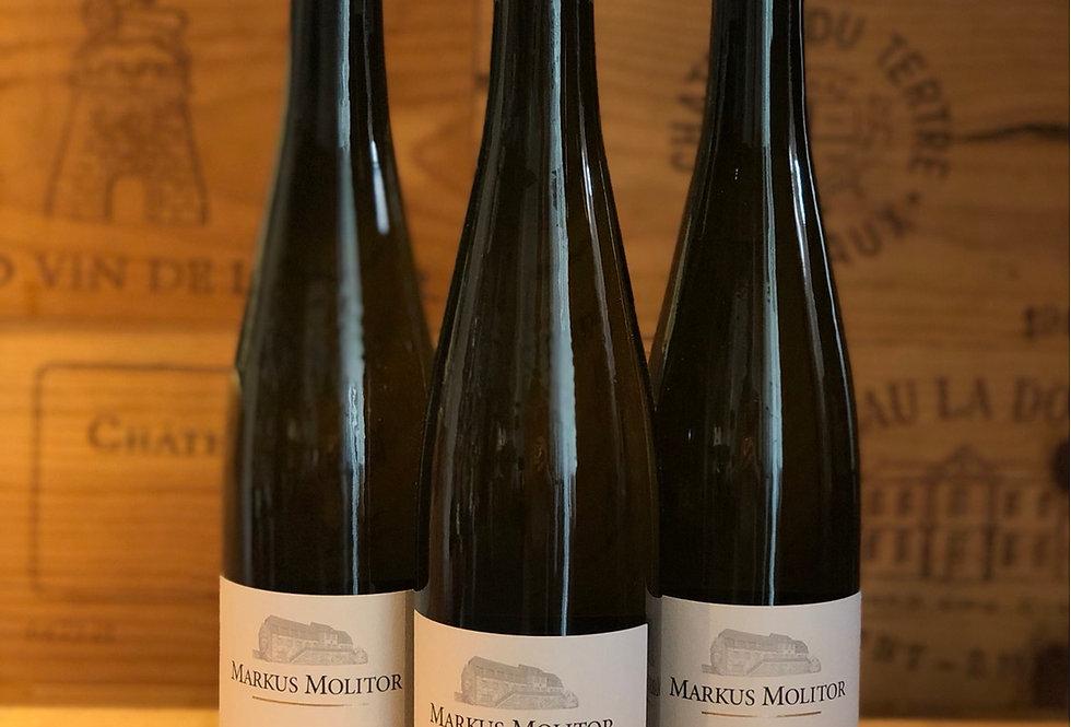 Markus Molitor Haus Klosterberg Riseling Dry 2018