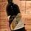 Thumbnail: Chateau Latour Martillac 列級莊紅白酒套裝