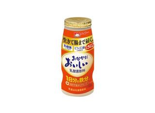 ☆10月度会員様限定キャンペーン☆