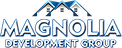 Magnolia Development Group Logo