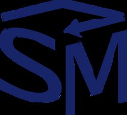 Smart Move Industries