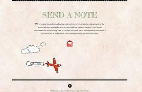 Lauren and Scott site pg 3.jpg
