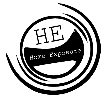 Home Exposure LLC
