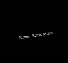 Home Exposure LLC logo