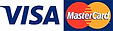 Magnolia Development Group visa mastercard